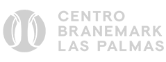 Clinica Dental Branemark Las Palmas