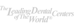 The Leading Dental Center of the world