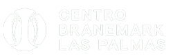 Clínica Dental Dr. Navarro – Brånemark Center -