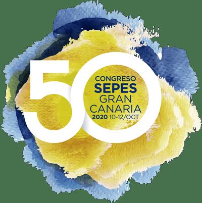 Congreso SEPES 2020 Gran Canaria