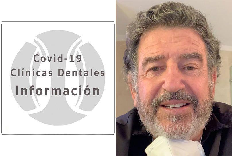 Información Dr. Navarro