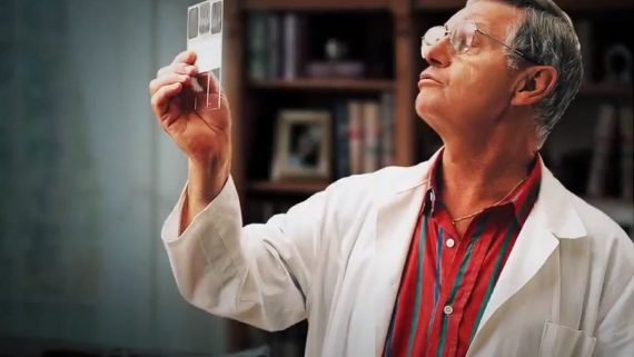 Vídeo en recuerdo del padre de la implantología dental el Profesor P.I. Brånemark