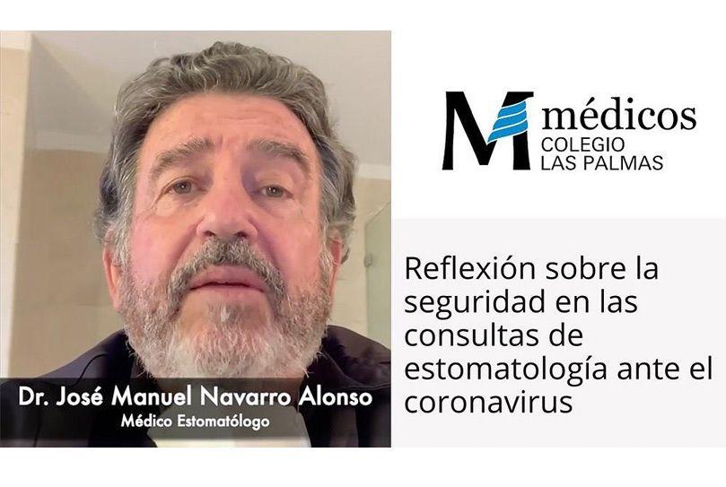 Dr. Navarro Médicos Las Palmas