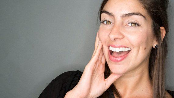 DSD, la tecnología para conseguir una sonrisa a medida