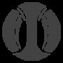 isotipo-centro-branemark-las-palmas
